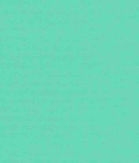 RIMMEL Tipo di tessuto Twill stretch Composizione 98%cotone 2%licra Altezza 150 cm Peso 290 gr/mtl Utilizzo consigliato Abito, Pantalone