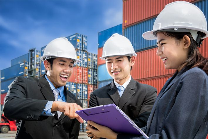 Find out all you need to know about our Procurement and Logistics Short Training here at BSM Thailand, Validated By College of Birmingham & COB School of Business.