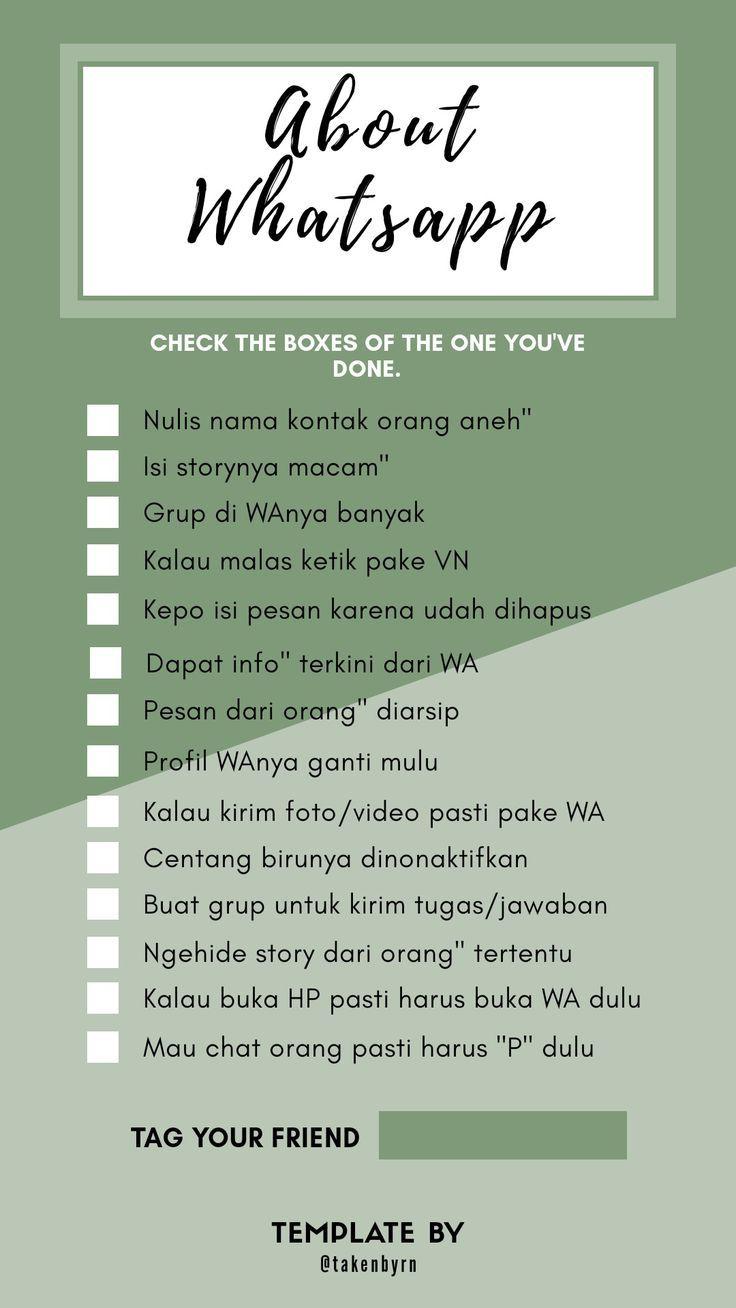 Hp Indonesia Instagram