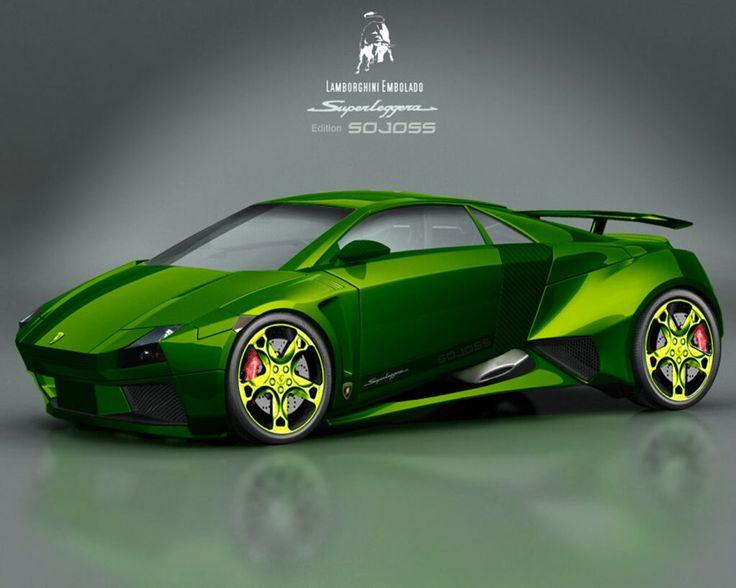 Lamborghini | 37580-lamborghini-embolado-wallpaper-free-lamborghini-desktop ...