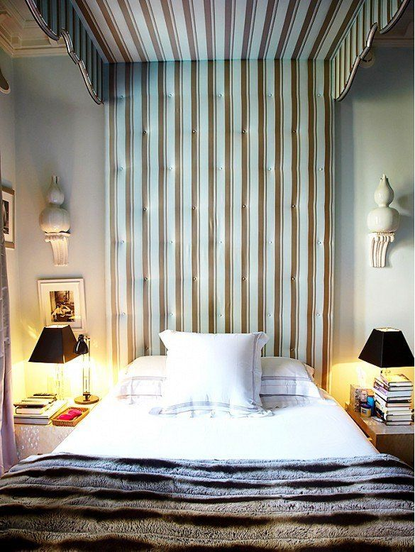 Most Amazing Bedrooms 58 Awesome Websites The most