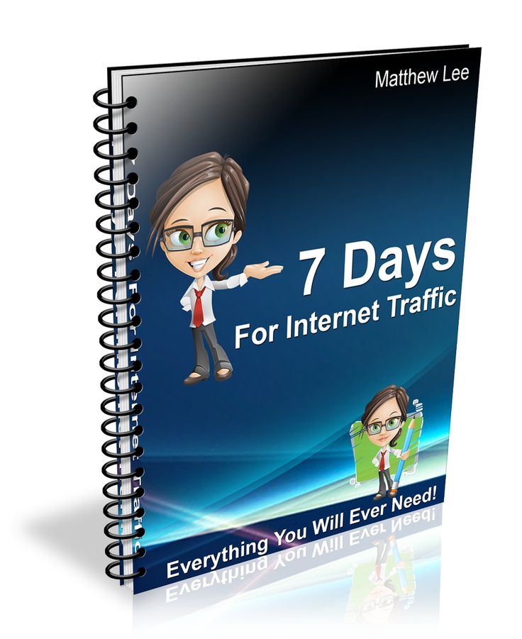 Get 100% Free Website Traffic Today:  https://docs.google.com/forms/d/1qrQKIoJ_nSL1KB1ld76wkPi6l-emjJCOlvWHZs7VUnk/formResponse  Fill out one simple question about your traffic requirements and it is all yours for free..