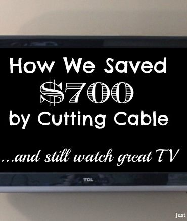 Want to cut your cable bill, but don't want to miss all your favorite shows? Here's how...