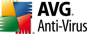 AVG is the best option to protect your computer, laptop, tablet and also mobiles from virus, malware and threats. This company also provides software for windows and mac operating system which are bases on PC protection and turn up. It also provides file sever security, smart scanner, links scanner and remote management  Save your more money and get the best discount from Webtechcoupons by using AVG Coupon, Coupon, Promo Code, Promo Codes, Coupon Code and Coupon Codes.