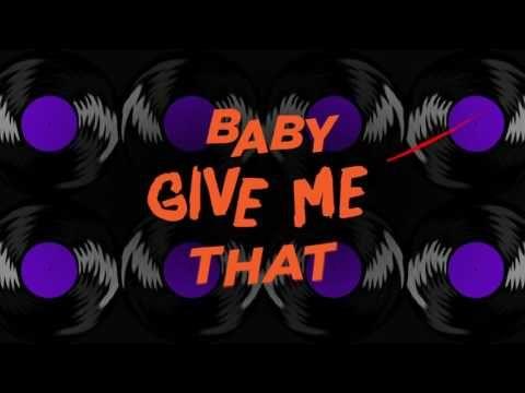 Major Lazer & MOTi - Boom (Feat. Ty Dolla $ign, Wizkid, & Kranium) (Official Lyric Video)