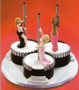 Google Image Result for http://dpaki.com/wp-content/uploads/2010/09/Naughty-Cakes-001-264x300.jpg