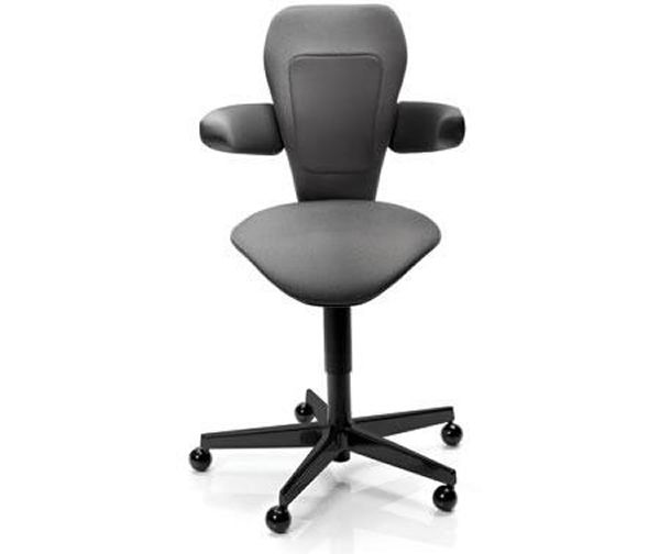 unique office chair. frsteru0027s lei u2013 a unique office chair tailormade n