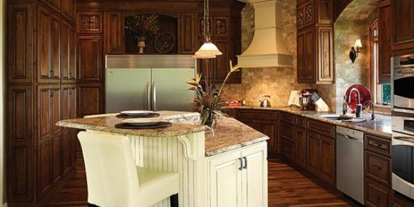 Louisville KY Complete Kitchen Remodeling For Up To Less!
