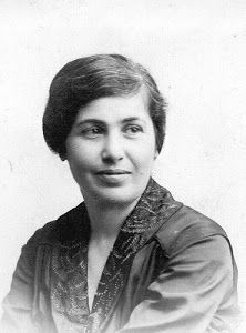 Zabel Yesayan was an Armenian feminist writer, novelist and social activist born in Constantinople in 1878.
