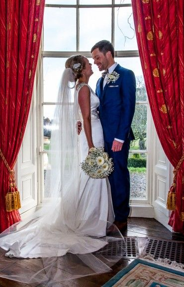 Silverscreen Wedding Photography & Video