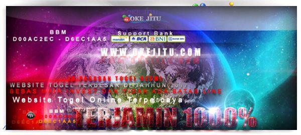 Infobettingonline.net Adalah Forum Resmi Tempat Perkumpulan Nama Bandar Togel Online Terbaik dan Terpercaya di Indonesia.