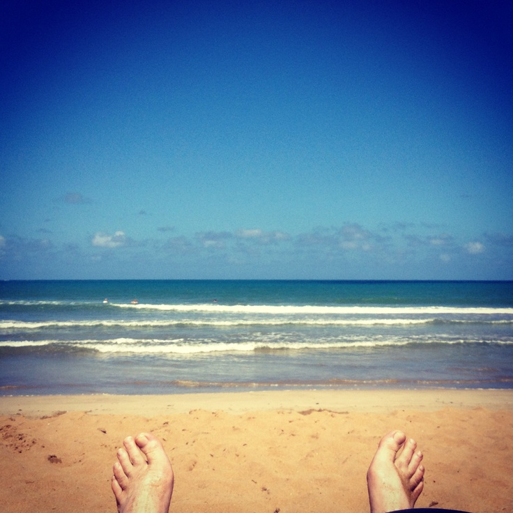21 best travel puerto rico images on pinterest puerto for Puerto rico vacation ideas