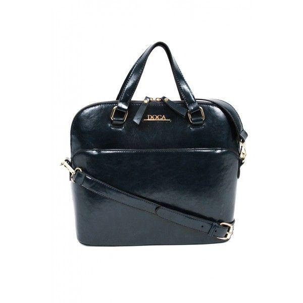 Τσάντα Doca 10337