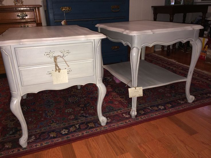 24 best Upcycle Charleston project gallery images on Pinterest