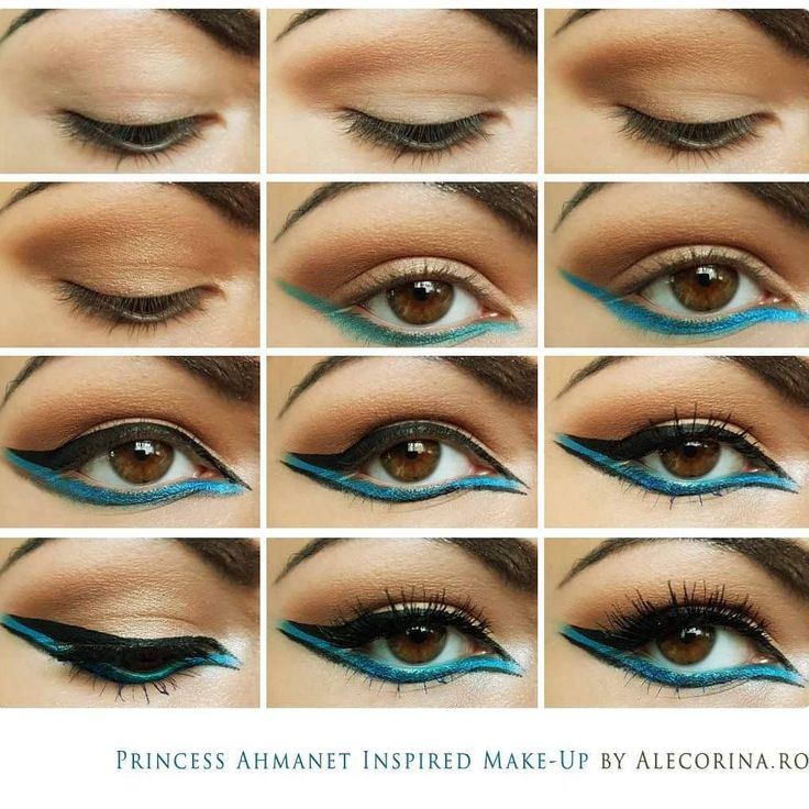 New Make-up Look - Princess Ahmanet inspired make-up from the movie The Mummy. Full pictures, step by step chart and products list in my new blog post-> http://alecorina.ro/princess-ahmanet-inspired-make-up-the-mummy-movie/ #themummy #ahmanet #mua #makeup #egyptian #toofaced #rimmel #wetnwild #summer #pic #picoftheday #instadaily #wig #eyeliner http://ameritrustshield.com/ipost/1545987095204506058/?code=BV0cxJ1AKnK