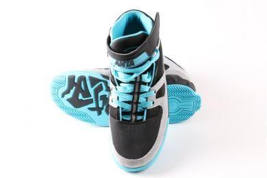 Anta - Erkek Yeşil Spor Ayakkabı