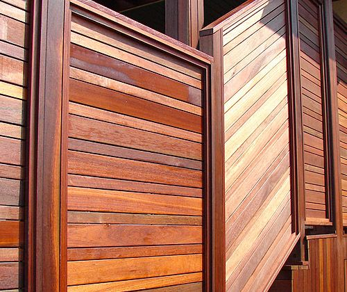Mahogany {Decking, Porch Flooring & Beaded Ceiling }  »  Middletown Lumber