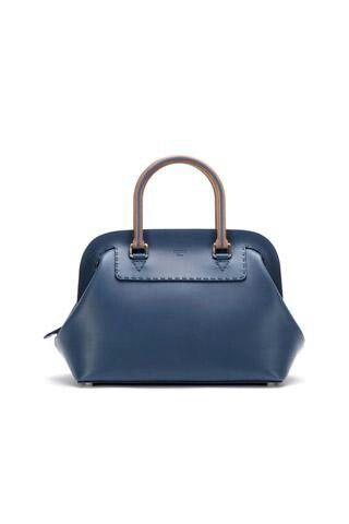 Pin by Aleksandra Molerovic on Tasne Bags, Fendi, Pretty