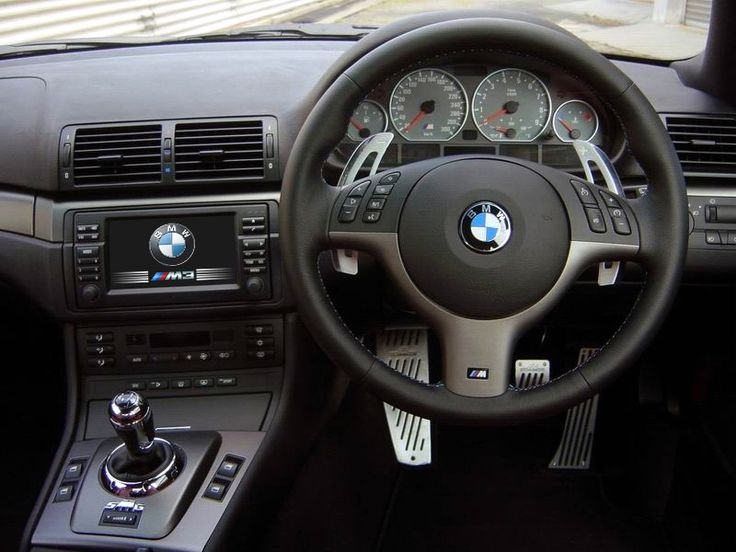 Bmw E46 Interior Hledat Googlem Bmw M3 Convertible