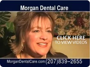 Morgan Dental is your conveniently located dentist in Portland, Maine. We make it easy to find a dentist near me. Visit our site for more locations.