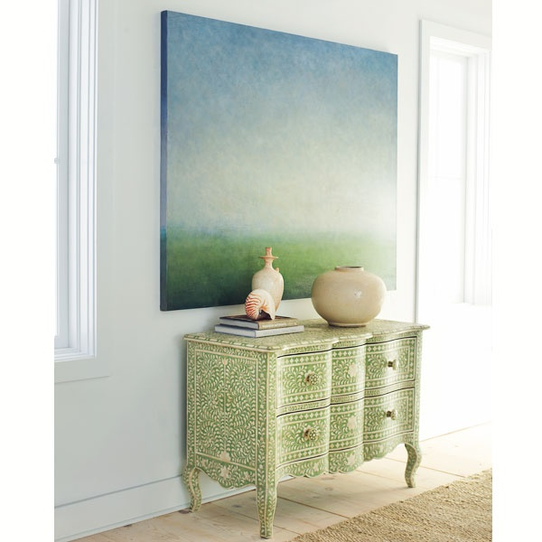 painting: Decor Ideas, Art Inspiration, Abstract Art, Color, Decorating Ideas, Beach, House, Design, Ethereal Handpainting