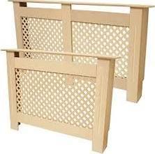 les 27 meilleures images propos de cache radiateur sur pinterest conception de meuble. Black Bedroom Furniture Sets. Home Design Ideas