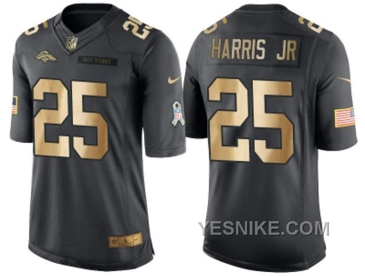 http://www.yesnike.com/big-discount-66-off-nike-denver-broncos-25-chris-harris-jr-anthracite-2016-christmas-gold-mens-nfl-limited-salute-to-service-jersey.html BIG DISCOUNT ! 66% OFF ! NIKE DENVER BRONCOS #25 CHRIS HARRIS JR ANTHRACITE 2016 CHRISTMAS GOLD MEN'S NFL LIMITED SALUTE TO SERVICE JERSEY Only 24.39€ , Free Shipping!