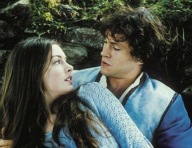 Ten Awesome Cinderella Films