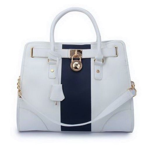 low-priced Michael Kors Hamilton Center Stripe Large White Black Totes sales online, save up to 90% off on the lookout for limited offer, no tax and free shipping.#handbags #design #totebag #fashionbag #shoppingbag #womenbag #womensfashion #luxurydesign #luxurybag #michaelkors #handbagsale #michaelkorshandbags #totebag #shoppingbag
