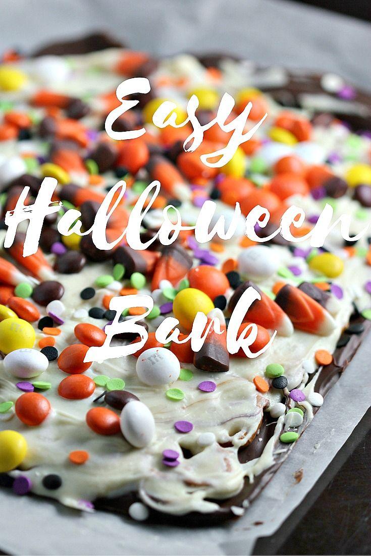 531 best Halloween Kids Crafts & Activities images on Pinterest