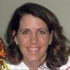 Amy Allen J. #evoconf