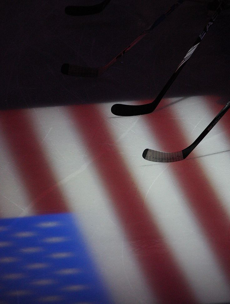 11 reasons Olympic hockey is better than the NHL