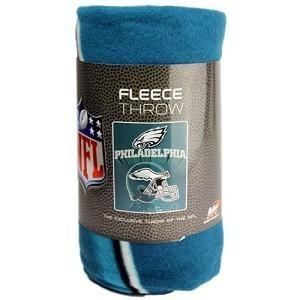 Philadelphia Eagles Blanket