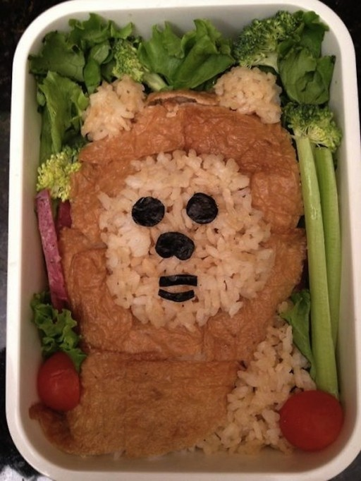 enhanced-buzz-23608-1363295977-18  http://www.culy.nl/inspiratie/18-x-coole-japanse-lunchboxes-in-star-wars-stijl/