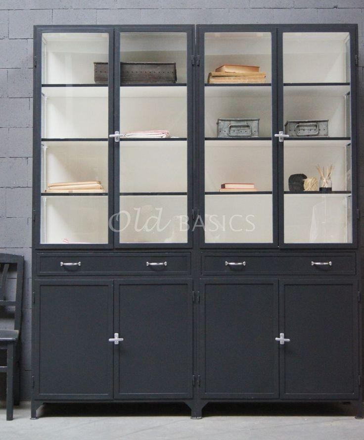 30 best Eetkamer kast images on Pinterest | Apartment ideas ...