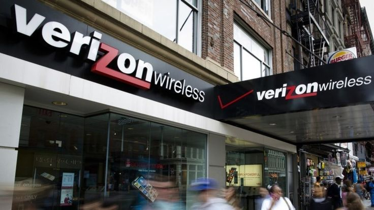Verizon launches 'Call Filter' featured to alleviate