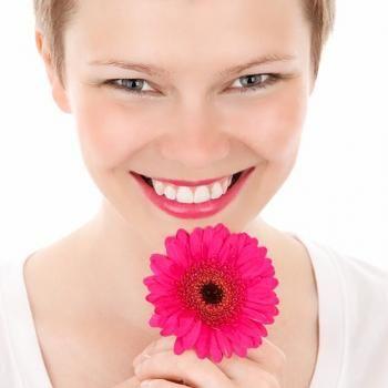 Die trockene-, fette-, normale- und die Mischhaut  Hautprobleme? Vielleicht liegt es an deiner falschen Hautpflege!...