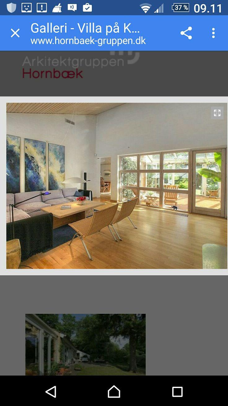 1000  images about indretning, køkken on pinterest