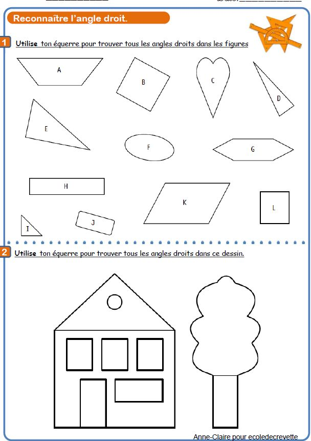 1090 best ecole maths images on Pinterest | Cycle 3, Learning and Montessori