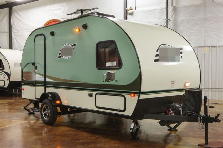 New 2016 RP179 Lightweight Slide Out Ultra Lite Travel Trailer Camper For Sale #trailer #camper #sale #travel #lite #slide #ultra #lightweight