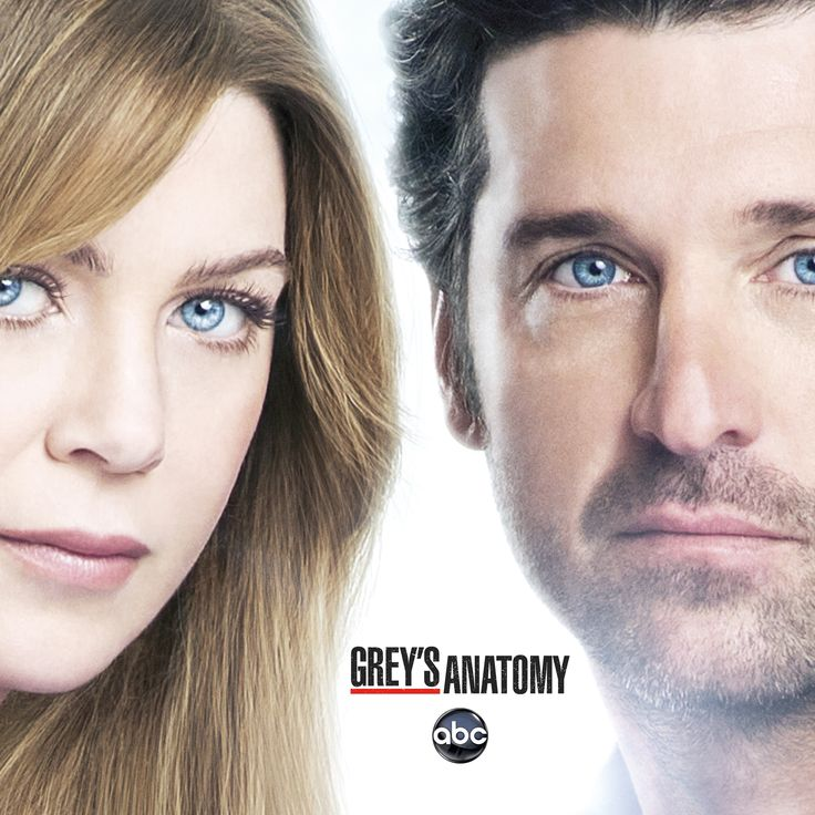 672 Best Greys Anatomy Is The Best Images On Pinterest Greys