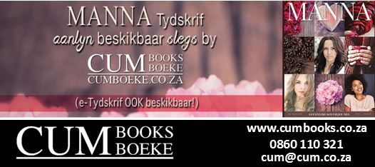 Manna Tydskrif nou beskikbaar aanlyn by cumboeke.co.za!