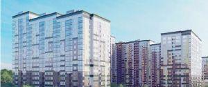 Акционные квартиры Скидки на квартиры в июне