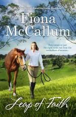 Leap of Faith - Fiona McCallum get on discounted price from BookTopia by using promo codes and online coupon codes.