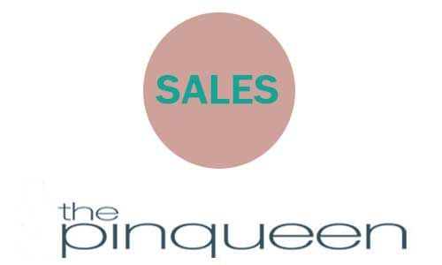 SALES !!! Visit The Pinqueen 's Etsy shop and find your favorite items in sweet sweet special price ! [https://www.etsy.com/shop/thepinqueenshop] LET EVERYONE KNOW ;-))