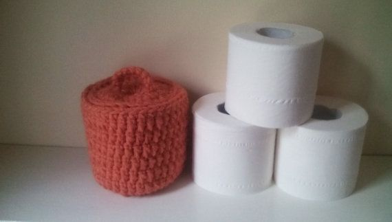 Check out this item in my Etsy shop https://www.etsy.com/uk/listing/398817073/toilet-tissue-cover-crocheted-tissue