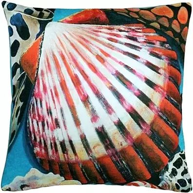 home decor pillows throws throw pillows - Home Decor Cushions