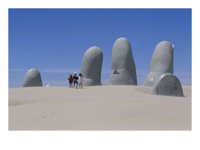 17 Best Images About Uruguay On Pinterest South America