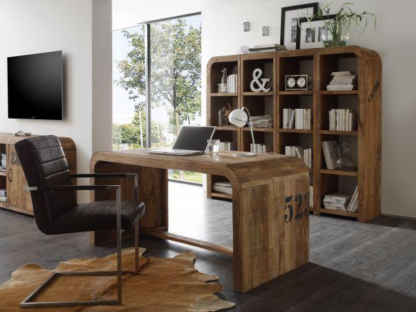 14 best Büro Ideen für Zuhause images on Pinterest | Einrichtung ...