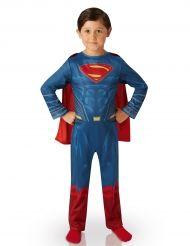 http://www.vegaoo.nl/p-233782-superman-dawn-of-justice-kostuum-voor-kinderen.html?type=product